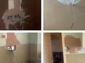 House Refurbishment Part