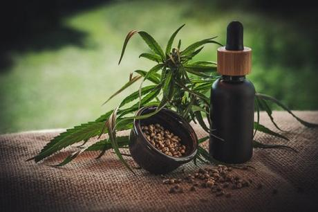 How CBD Can Make Your Life Better