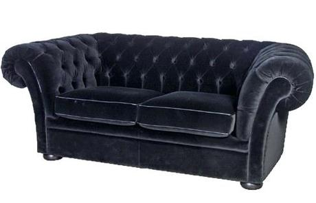purple chesterfield couch pink velvet sofa uk facts to know about sofas