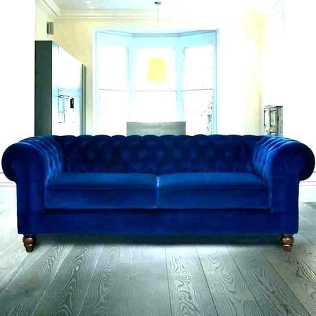 purple chesterfield couch velvet sofa for sale blue