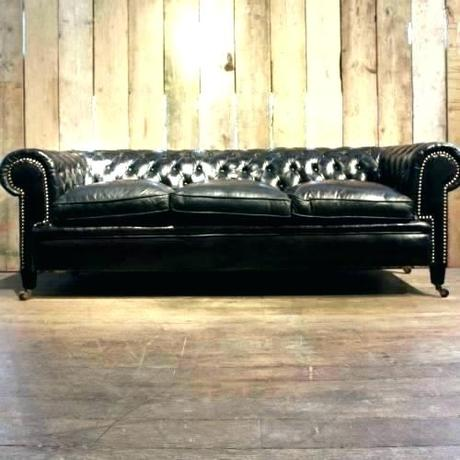 purple chesterfield couch sofa uk velvet black crushed style b