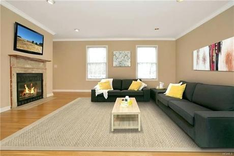 living in chappaqua cost of 2 bed full 1 partial baths condo townhouse for