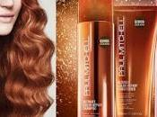 Paul Mitchell Ultimate Color Repair Conditioner Masque Review