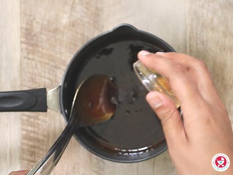 Homemade Cough Drops [Ginger Lemon Honey Cough Drops for kids]