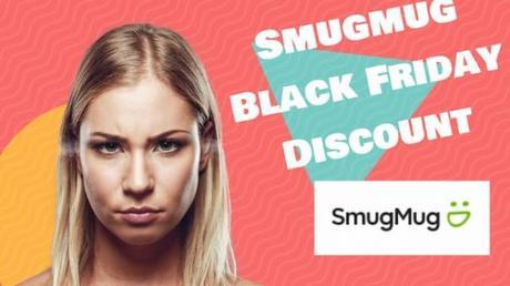 Smugmug Black Friday Deal 2019