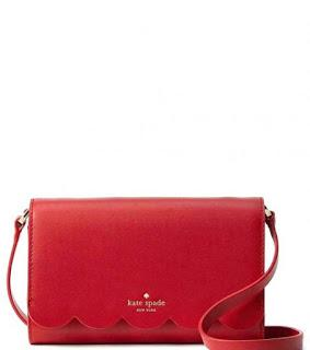Kate Spade Bags: For a Timeless Chic Appeal!