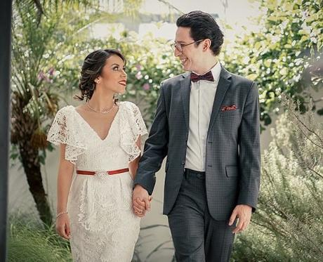 upbeat wedding songs newlyweds entrance music