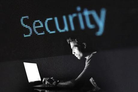 Wrap up Your Holiday Data: How to Stay Safe Online