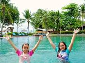 Tips Amazing Family Travel with Kids