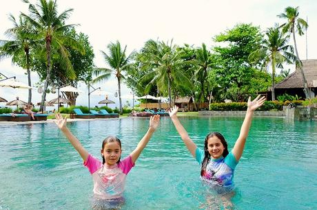 7 Tips for Amazing Family Travel with Kids