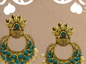 Fashion Jewellery Trends Emerging 2020