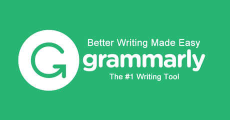 {Updated} Grammarly Black Friday & Cyber Monday Deal 2019