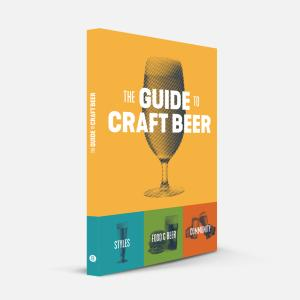 Holiday Gift Guide for the Beer Lover 2019
