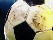 Antonio Conte Tells Players Have 'short Effortless Sex'