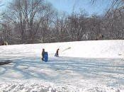 Enjoy Festive Season Around Fredericksburg,