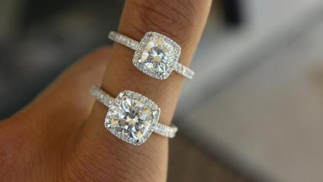 The Best Alternative to Diamonds to Save Money without Losing Quality