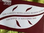 Garden Media Guild Blog Year 2019