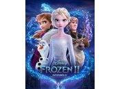 Frozen (2019) Review
