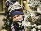 Best Winter Safety Tips Children