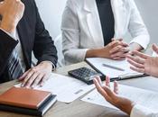 Make Good Impression Finance Interviews