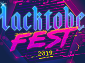 Hacktoberfest 2019 Interclip Project