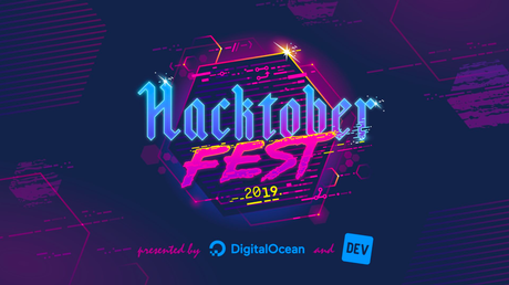 Hacktoberfest 2019 – Interclip Project