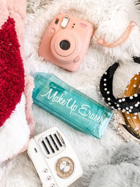 14 Amazon gift ideas for women