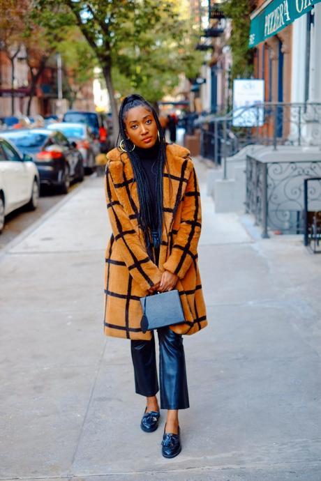 25 Faux Fur Coats Under $100