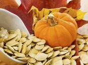Pumpkin Seeds Health Benefits Ayurvedic Properties