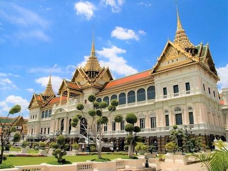 Top 5 Absolute Best Things To Do In Bangkok With Kids