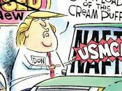 Trade Talk Tuesday USMCA (NAFTA), China