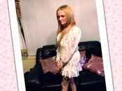 Dress from Lily Lulu