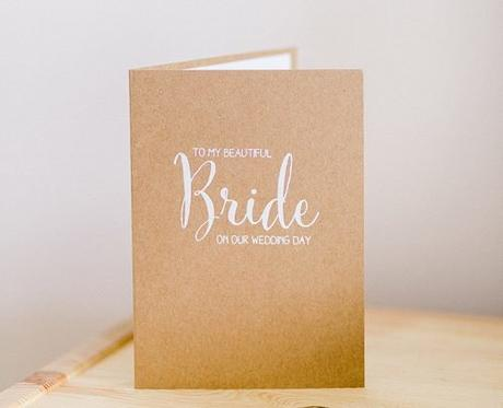 bible verses for wedding cards wedding card for a bride