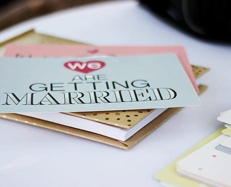 bible verses for wedding cards wedding card wedding invitation