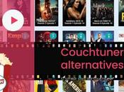 Best Couchtuner Similar Sites Free Movie Streaming