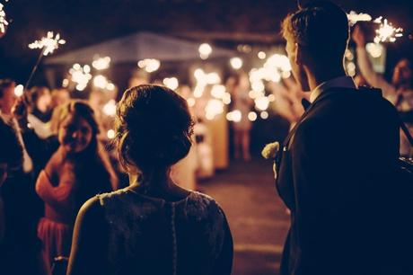 Choosing a Wedding Venue – How to Make the Right Decision