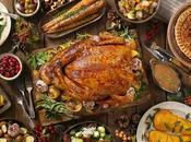 Wednesday Wipeout Slaughter Turkeys Begin!