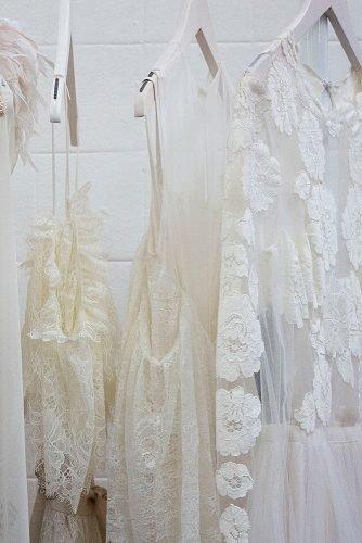 average price of wedding dress wedding dresses showroom