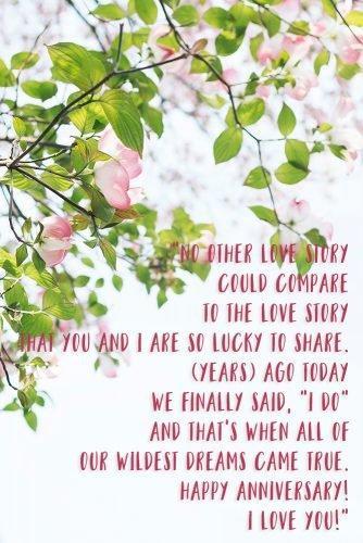 wedding anniversary poems wedding poem for congratulation