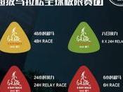 Xiamen Race 2019