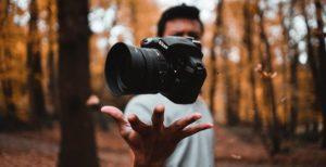 5 Tips To Take Good Photos for Instagram That Go Viral!