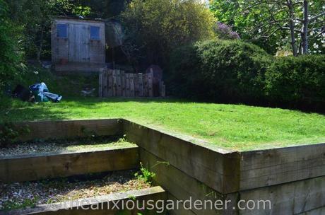 New House New Garden (8)