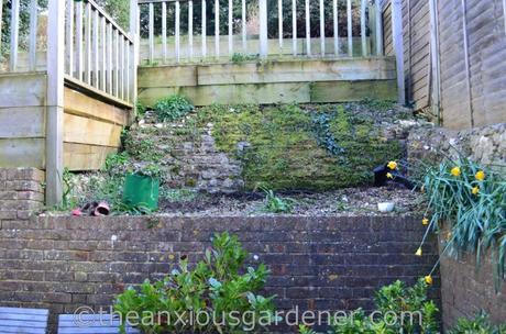 New House New Garden (49)