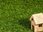 Choose Best Company Providing House Clearance Solutions