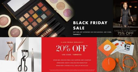 Shop These Holiday Deals: More Black Friday & Cyber Monday Savings
