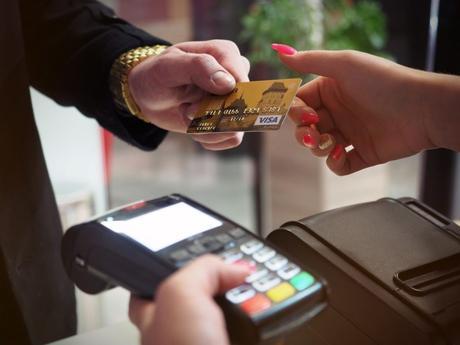 Clear Your Debt: 5 Easy Debt Elimination Strategies