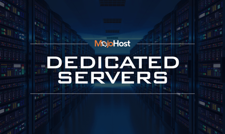 {Updated} | Mojohost Review 2019 | Is It The Best Hosting Provider??