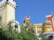 PORTUGAL: From Lisbon Porto, Guest Post Stephen Scheaffer Karen Neely, Part