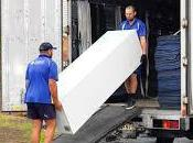 Things Know About Using Professional Moving Company