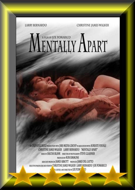 Mentally Apart (2019) Movie Review